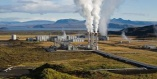 Uses Of Geothermal Energy