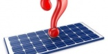 Frequently Asked Questions About Solar Energy